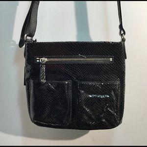 Cole Haan Bags - Crossbody Bag